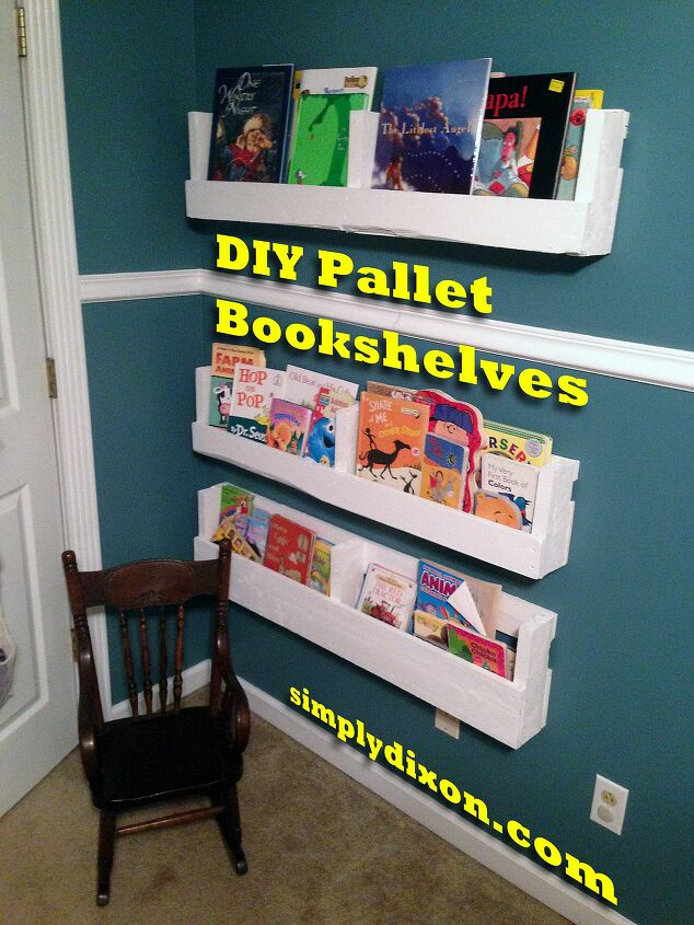 s diy pallet projects, What Do You Need for DIY Pallet Projects