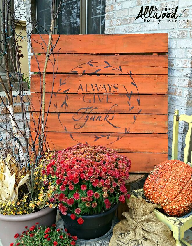 s diy pallet projects, Where to Get Wooden Pallets for DIY Projects