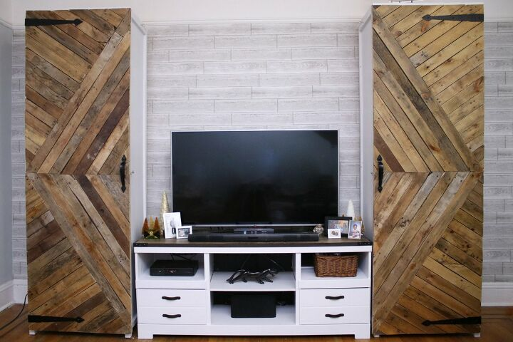 s diy pallet projects, What Are DIY Pallet Projects