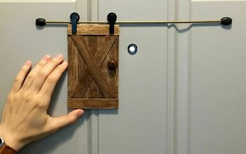 15 Easy Ways to Boost Your Privacy and Upgrade Your Home's Security