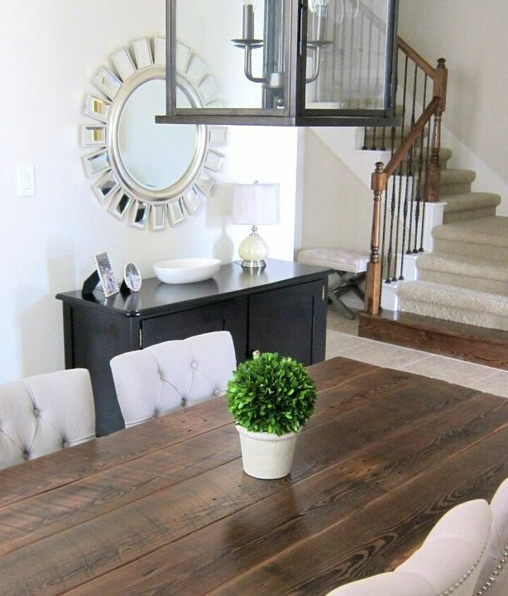 s wood slabs diy projects, Choosing the Right Wood
