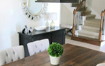 14 Creative DIY Projects and Ideas Using Wood Slabs