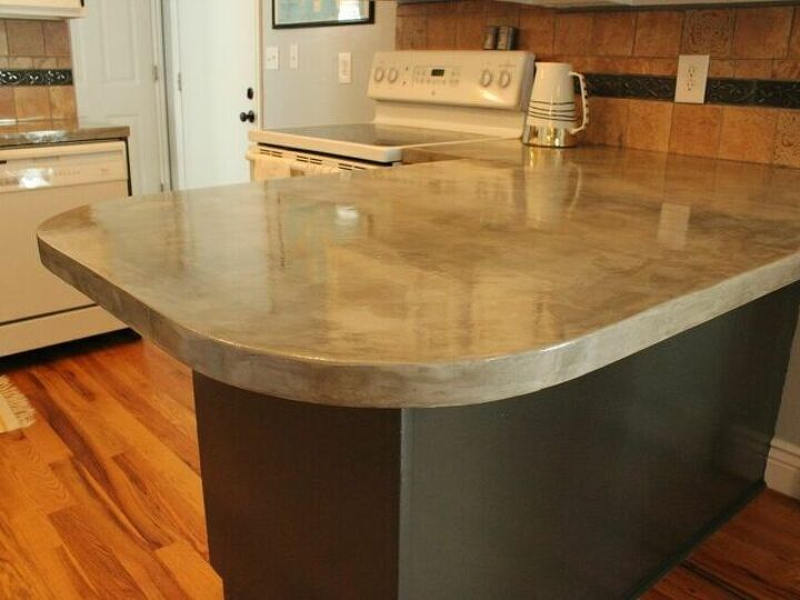 Revive Your Kitchen With Our Countertop Ideas Hometalk