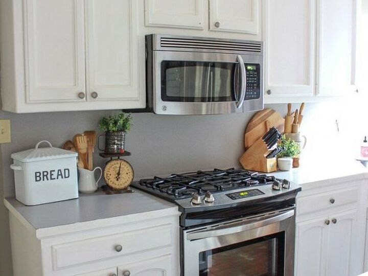 15 Ways to Get the Look of Subway Tiles Without the Mess