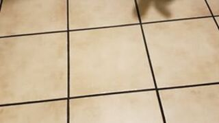 How To Clean Dark Grey Grout Hometalk