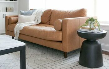 How to Clean Leather Furniture and Accessories With Ease