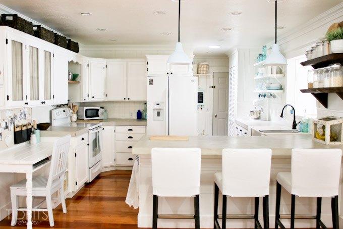 kitchen remodel plan ideas