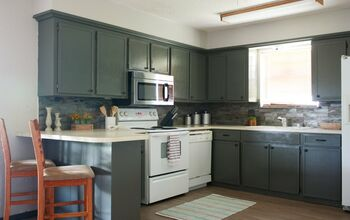 Everything You Need to Know Before Embarking on a Kitchen Remodel