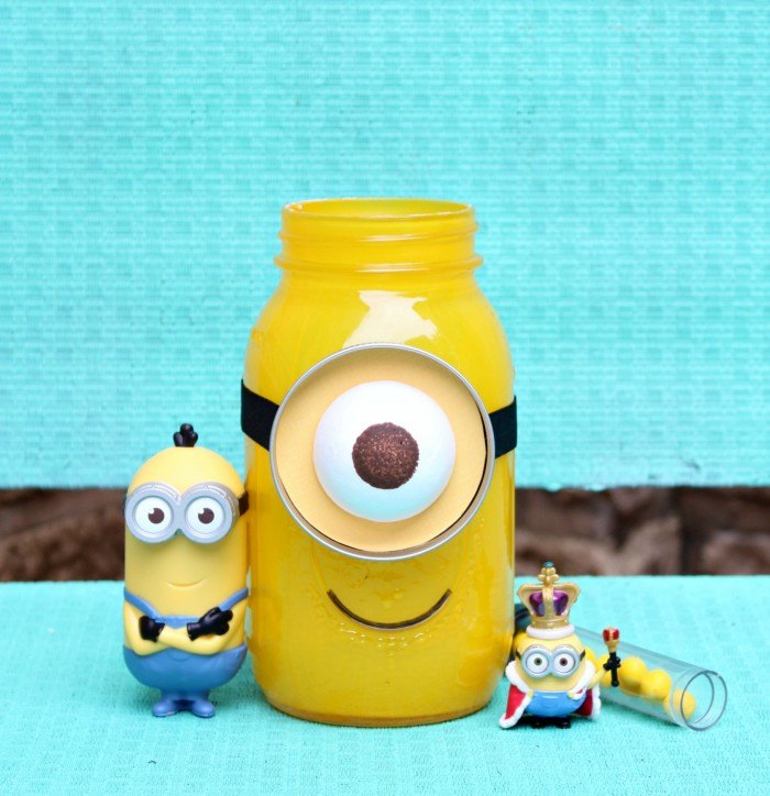 s mason jar diy ideas, Mason Jar Ideas for Kids