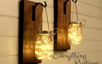 20 Ingenious Uses for Mason Jars You Can Try Today