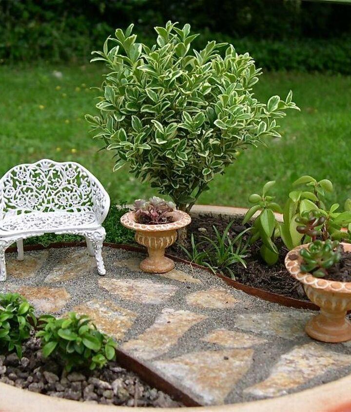 s zen garden ideas, Where Should I Put My Zen Garden