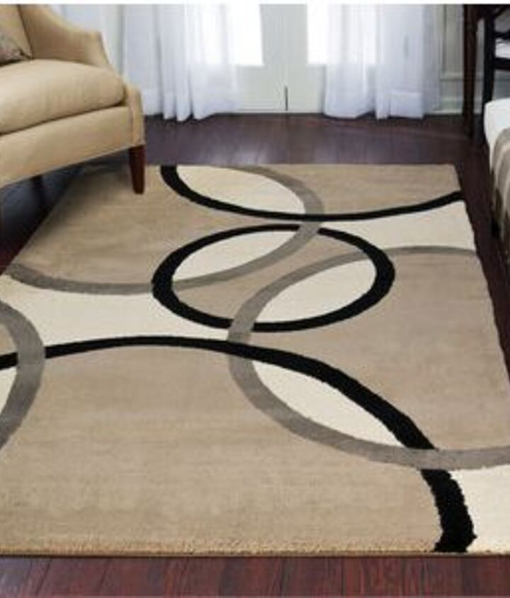 s area rugs, Area Rugs for Less