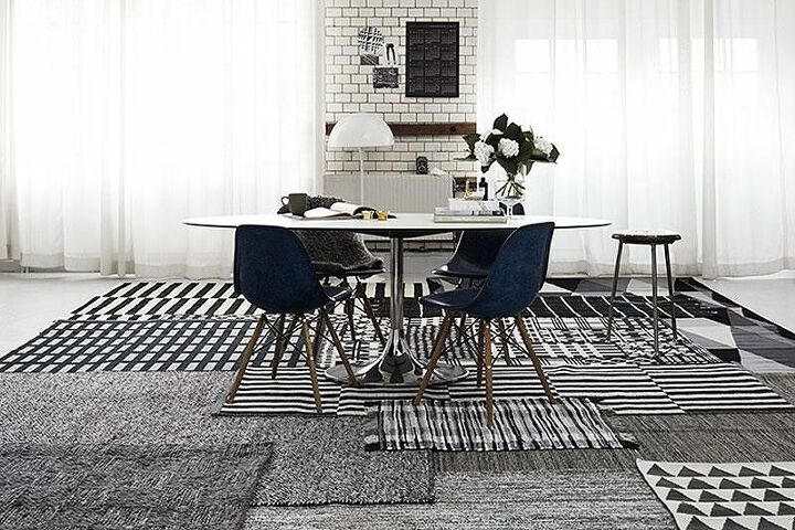 s area rugs, Layering Area Rugs