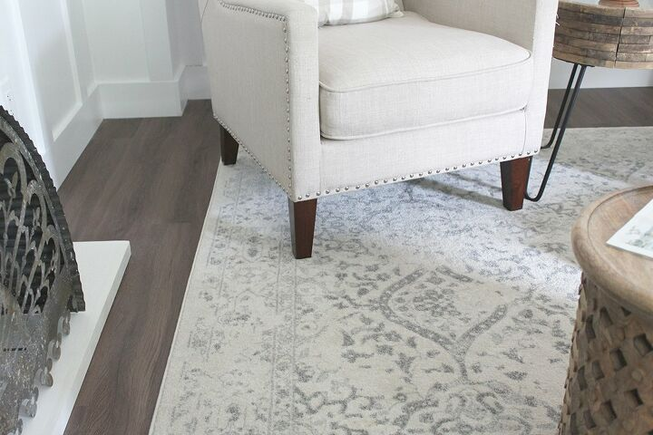 12 Perfect Area Rugs To Complement Any Room In Your Home