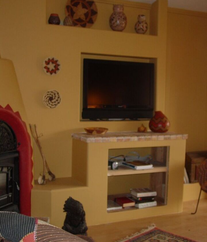 s entertainment center, Fabulous Entertainment Center with Fireplace