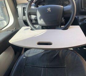 How To Make A Steering Wheel Desk Video Hometalk