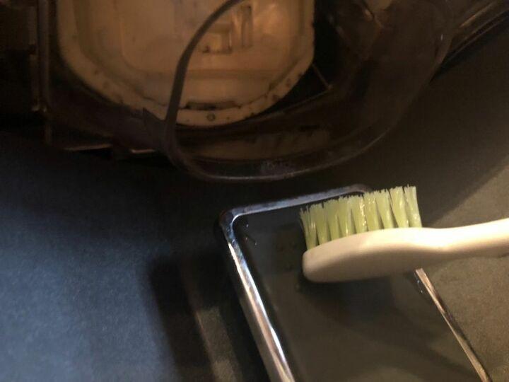 water dispenser mold