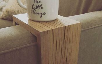 12 Ways to Keep Coffee Rings Off of Your Furniture