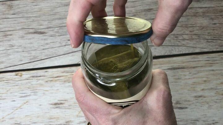 rubber band hacks
