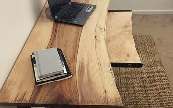 12 Desks That Will Keep You Organized!