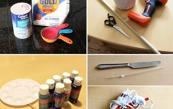 11 Fun Clay Projects That You Can Make Right Now