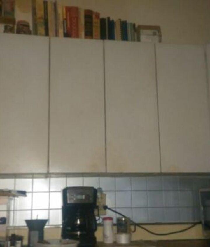 q metal kitchen cabinets
