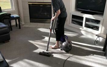 Vacuum Cleaning Tips