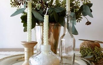 11 Fresh Eucalyptus Decor Ideas for Your Home