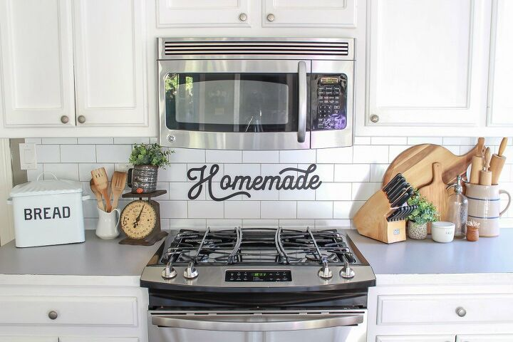 s diy subway tile, Use Subway Tile Backsplash Wallpaper