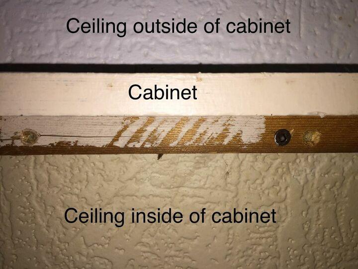 q lift up kitchen cabinets
