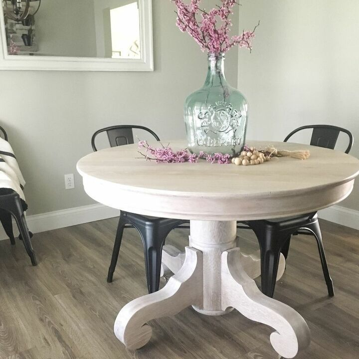 diy the french country look on a budget