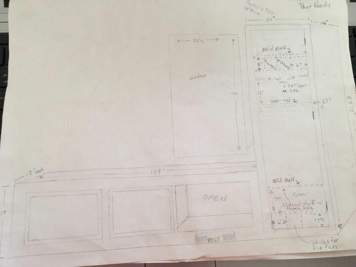 q how should i determine what material to use for my project