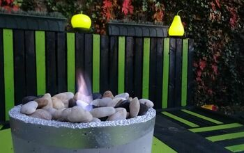 13 Sizzling Fire Bowl Projects You Can Try at Home