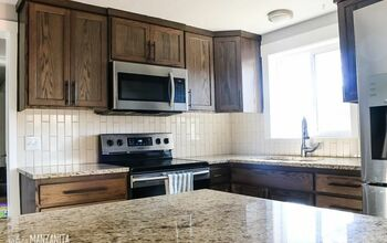 How to Remove Kitchen Backsplash Tile