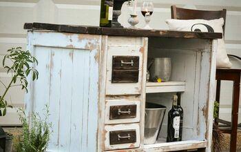 15 Beautiful Kitchen Island Ideas to Revolutionize Your Kitchen