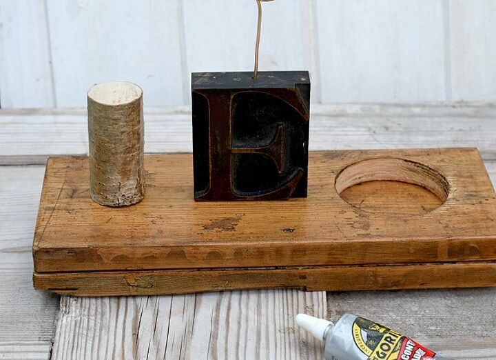 personalized nightstand organizer the perfect fathers day gift
