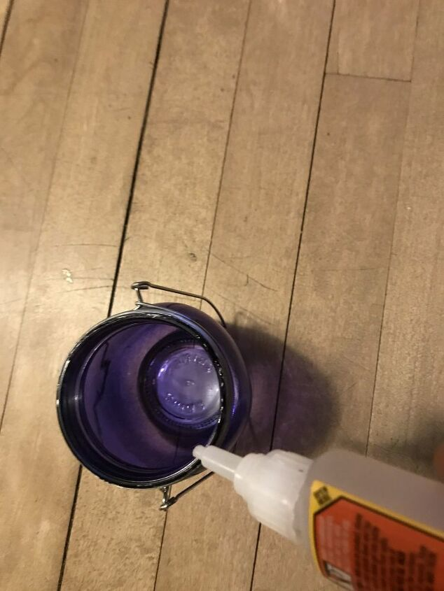 rain proof solar lantern