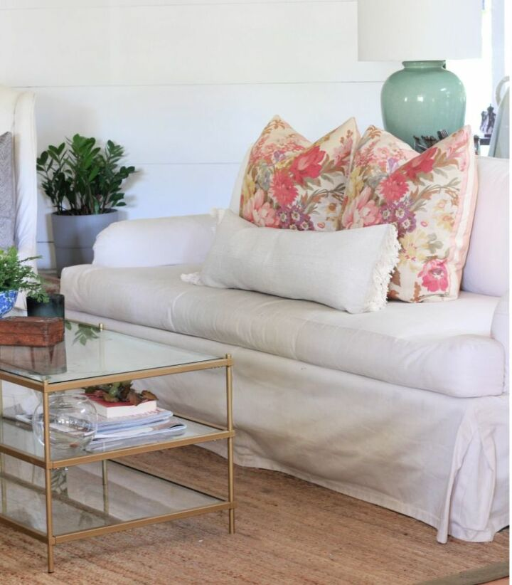 the easiest throw pillow to make pillow made from an ikea area rug