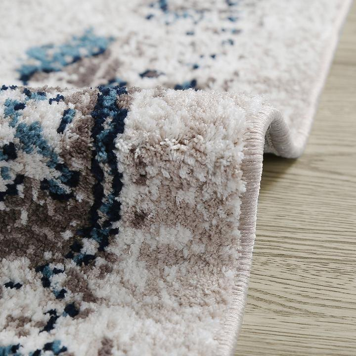 How Can I Clean My Rug Without Using A Steam Cleaner Hometalk
