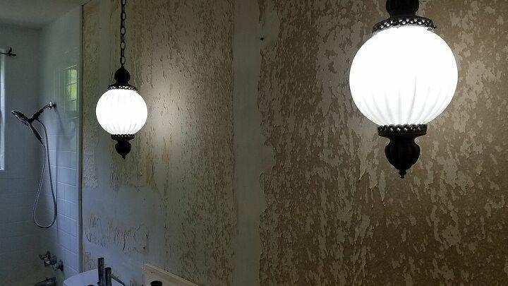 q wallpaper peel stick or paste