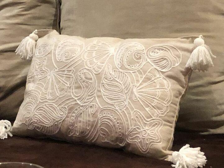 no sew throw pillows easy diy