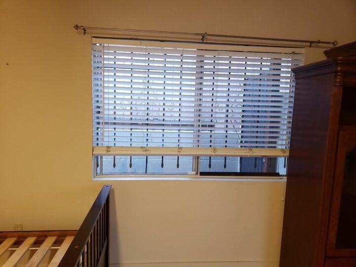 q how do i organize the garage as a loft or studio apartment