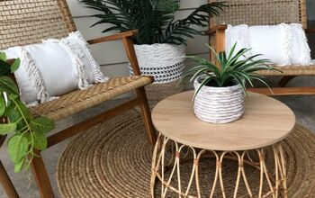 17 Reasons Why This Wicker Trend Isn't Going Anywhere Any Time Soon