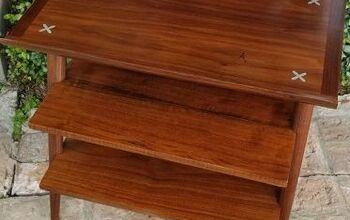 Refinishing Wood Furniture Like a Pro