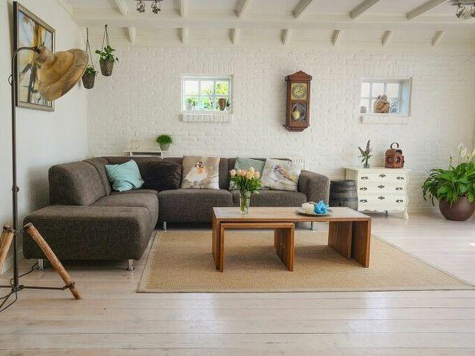 q unique d cor items for home interior