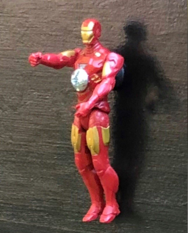 diy avengers drawer pulls