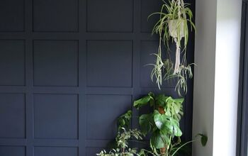 17 Ways to Enhance Your Entryway and Give a Great First Impression