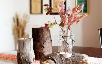 13 Gorgeous Table Decor Ideas For You To Copy This Fall
