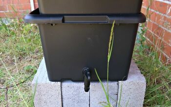 DIY Wormery: How To Make A Worm Compost Bin