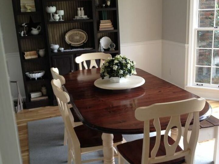 Serve Up a Treat With These Amazing Dining Room Furniture Ideas